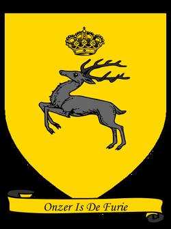 Wapenteken-Huis Baratheon.png