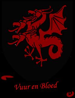 Huis Targaryen.png