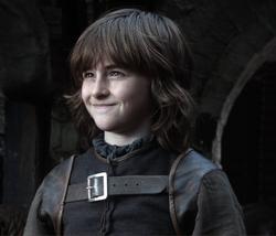Bran Stark.png