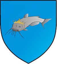 Huis Visscher.png