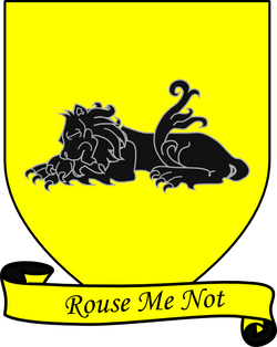 Huis Grootenzoon.png