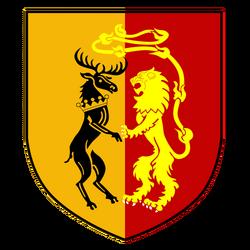 Huis Baratheon Koningslanding.png