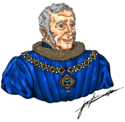 Jon Arryn - Oznerol-1516.png