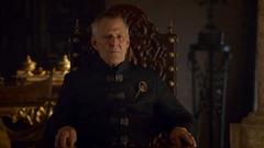 Kevan Lannister2.png