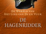 De Hagenridder