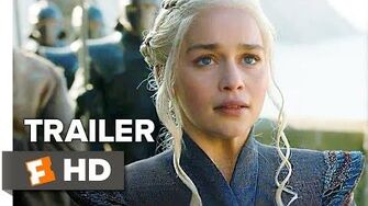 Game_of_Thrones_Season_7_Trailer_(2017)_TV_Trailer_Movieclips_Trailers