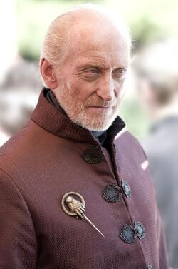 Tywin Lannister Hand.jpg