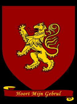 Huis Lannister.png