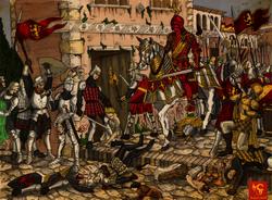 Plundering van Koningslanding - Reaprycon.png