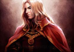 Aerion Targaryen - Mathia Arkoniel.jpg
