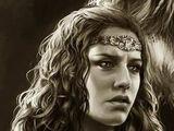Tyanna van de Toren