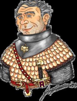 Harry Strickland - Oznerol-1516.png