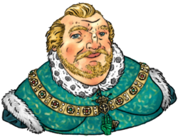 Weyman Manderling - Oznerol-1516.png