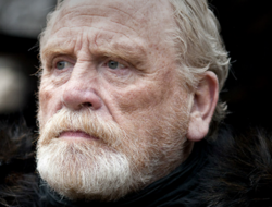 Jeor Mormont.png