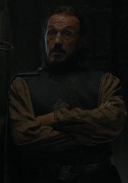 Bronn2.png