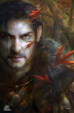 Eddard Stark - TeiIku.jpg