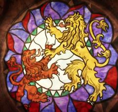 De Lannister en Reyn leeuw.png