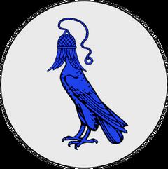 Huis Vogelaar.png