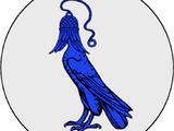 Huis Vogelaar