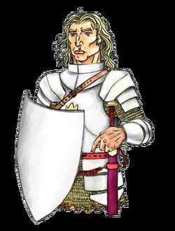 Aemon de Drakenridder - Oznerol-1516.png