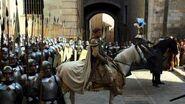 Game of Thrones Season 6 Trailer 2 (HBO)