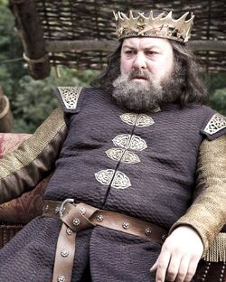 Robert Baratheon.JPG