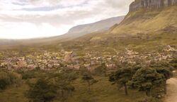 Vaes Dothrak.jpg
