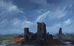 Motte van Cailin - Rene Aigner.jpg