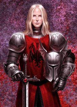 Daemon Zwartvier.jpg