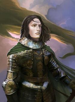 Renling Baratheon - Paolo Puggioni.jpg