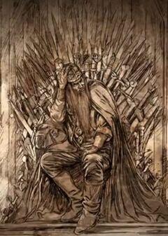 Aerys II Targaryen.jpg