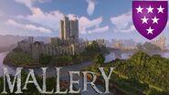 WesterosCraft Walks Episode 107 Mallery