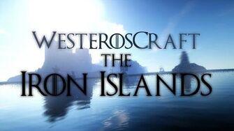 WesterosCraft_Cinematics_The_Iron_Islands