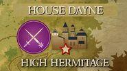 WesterosCraft Walks Episode 64 High Hermitage-0