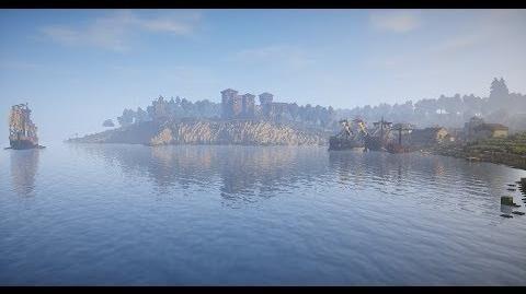 WesterosCraft_Walks_Episode_69_House_Drox
