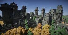 Winterfell1.jpg