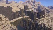 WesterosCraft Walks Episode 88 Westwatch-by-the-Bridge