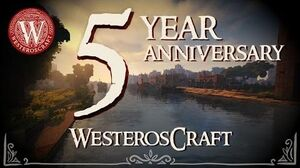 5_Years_at_WesterosCraft