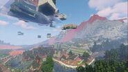 WesterosCraft Walks Episode 97 Behind the Scenes