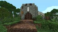 WesterosCraft Walks Episode 62 House Grey