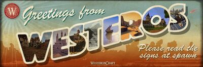 WesterosCraft Postcard.jpg