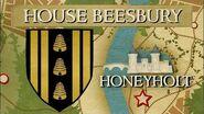 WesterosCraft Walks Episode 63 House Beesbury of Honeyholt