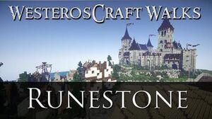 WesterosCraft_Walks_Episode_51_Runestone