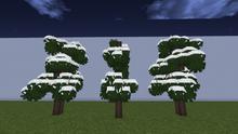 SnowyEvergreenM.png