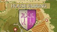 WesterosCraft Walks Episode 65 House Farring