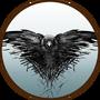 Trójoka wrona
