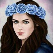 Lya Stark