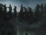 Valyria (miasto)