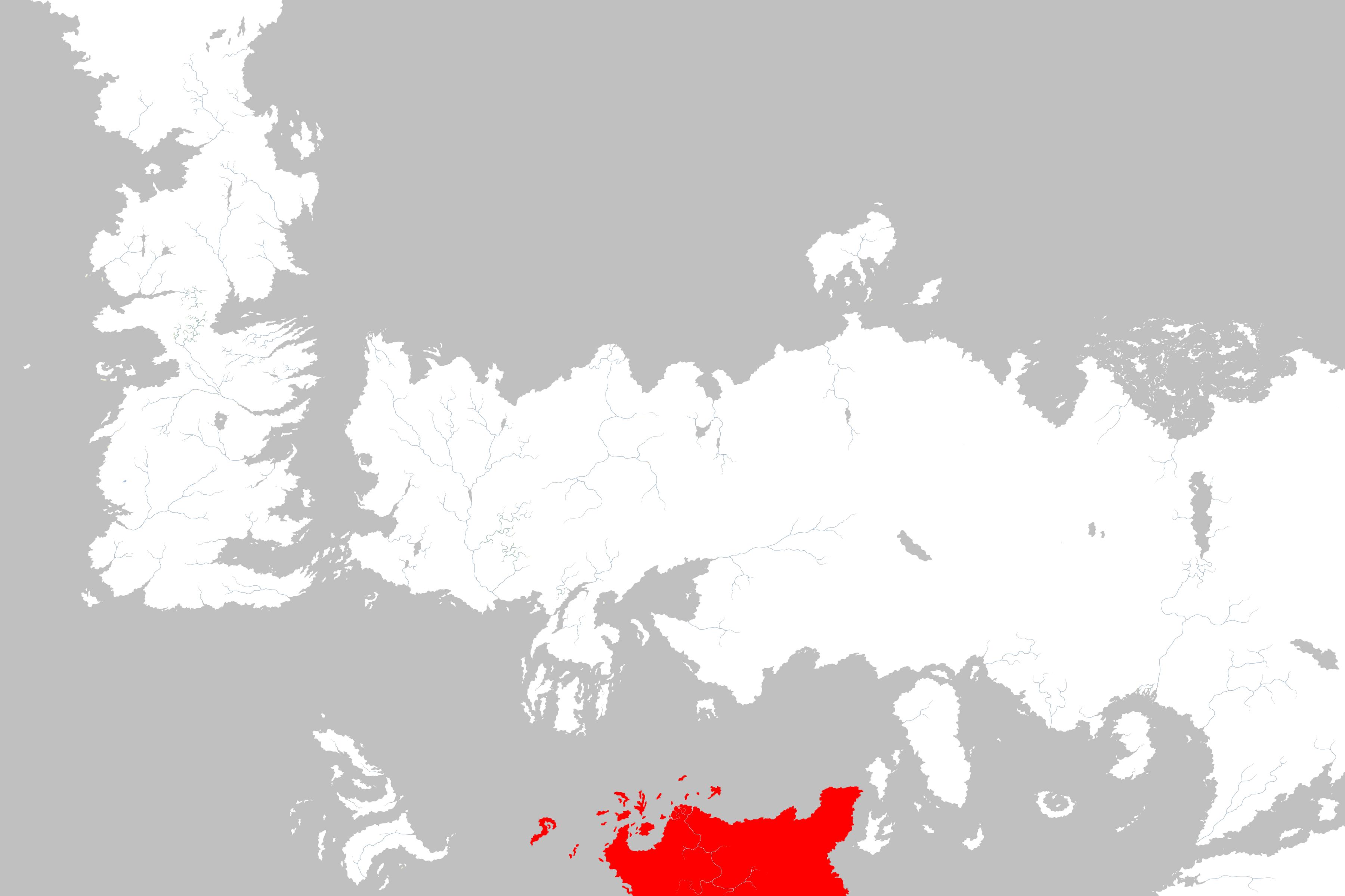 Sothoryos