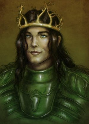 Renly.png